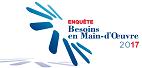 logo bmo 2016