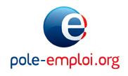 Logo Pôle emploi org